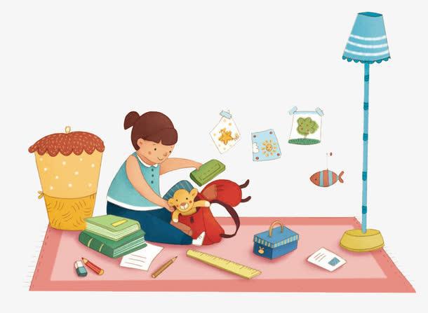 学前识字,让小孩变得更聪明