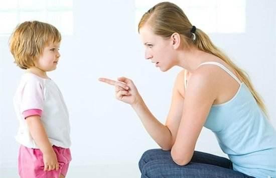 打骂孩子是最失败的教育方式!家长的沟通方式很重要!这样沟通,你的孩子会变得更好