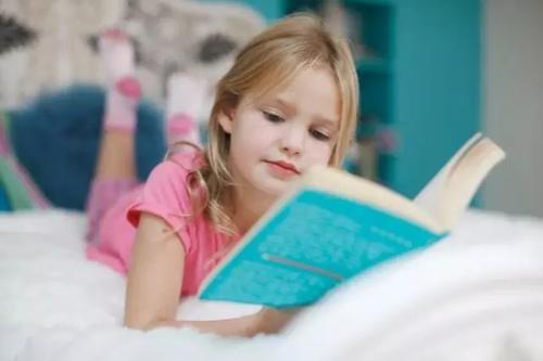 儿童识字太早会不会有弊端