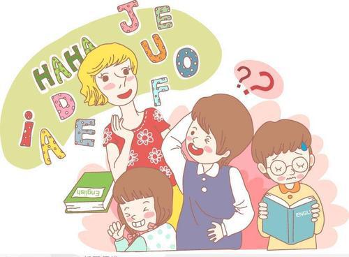 孩子识字先学汉字还是拼音?