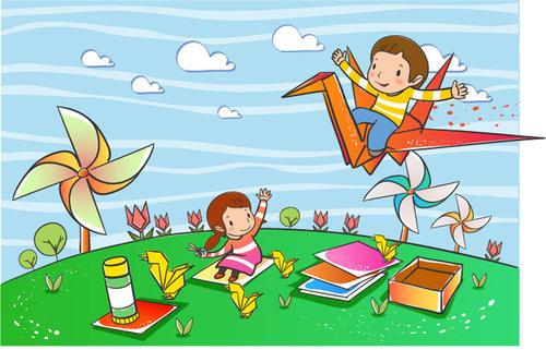 孩子的识字爆发期在什么时候?你家孩子再不开始识字就来不及了!