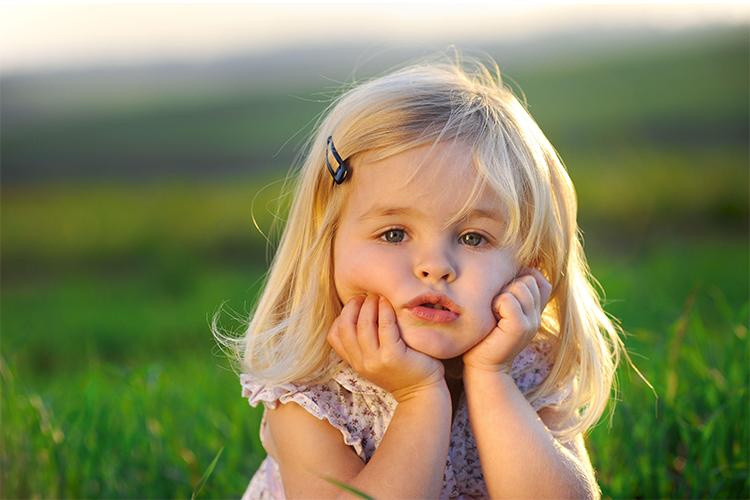 幼儿园时孩子的快乐天地