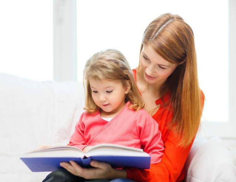 小学前识700多字!你的宝宝达标了吗?