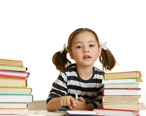 一位妈妈的反思:如果能重来,我会这样教孩子识字