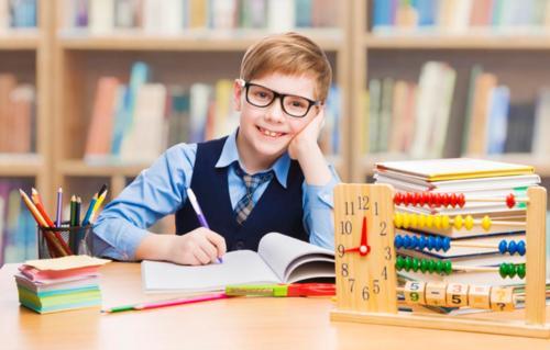 幼儿识字能给孩子培养哪些能力