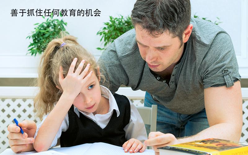 家庭生活化识字,轻松打开宝宝早期阅读之门