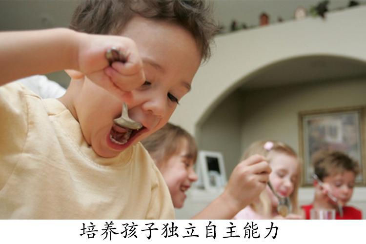 培养孩子识字能力
