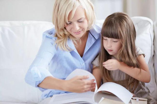 知道怎么提高孩子的专注力吗?做好这几点,孩子学习会更高效!