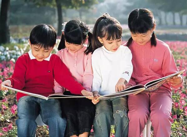 孩子的识字量真的不重要吗?家长千万别忽略!