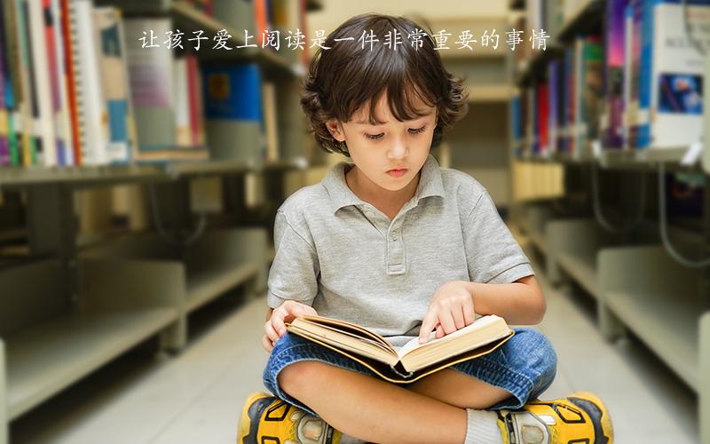 担心孩子识字量少,不能自主阅读,不妨看看我的方法!