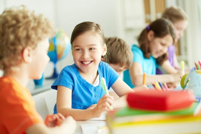学霸养成的秘诀:从幼儿识字开始培养孩子优秀的学习习惯