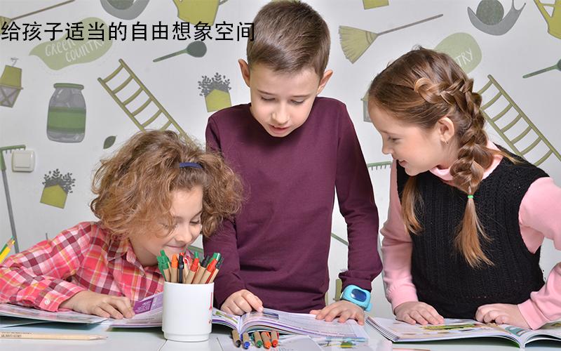 关于幼儿识字,家长要注意这几点!