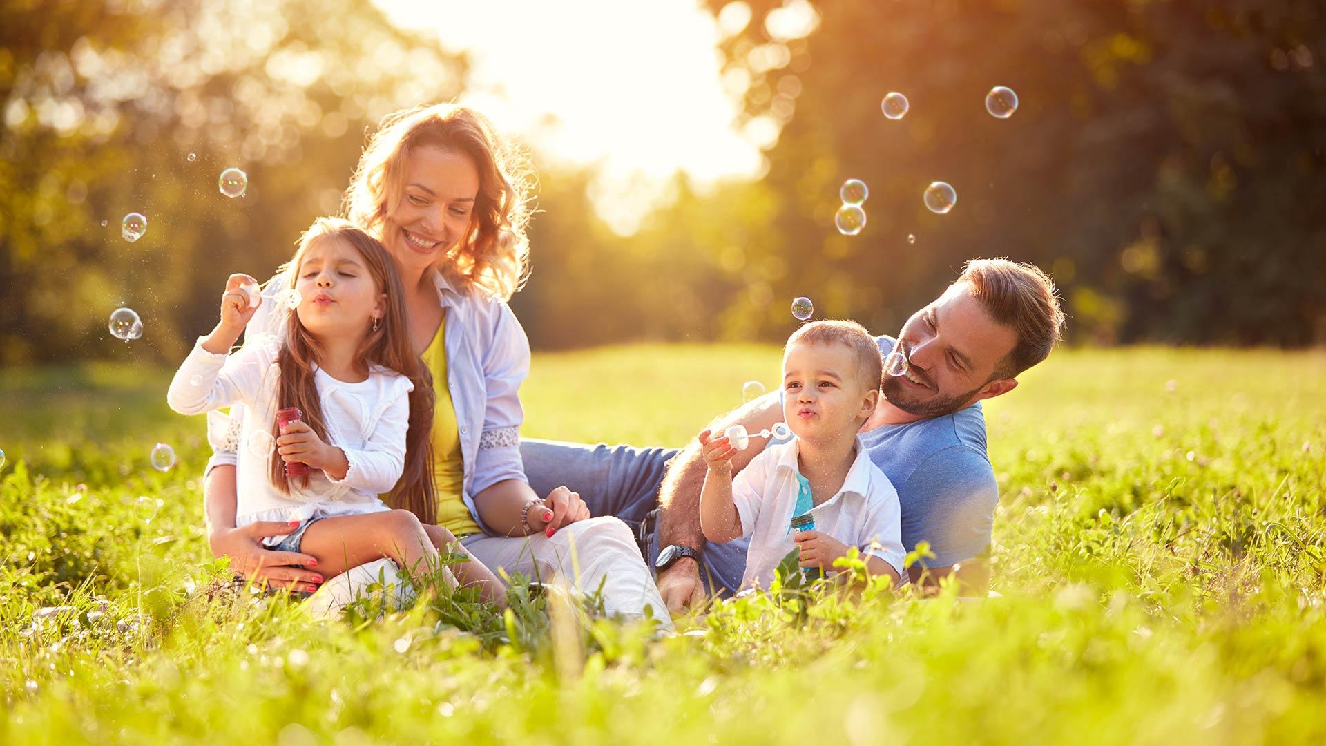 孩子不爱动脑筋?99%的家长都想学习的培养孩子发散思维的方法,你一定要看!