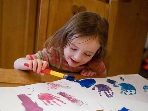 幼儿识字困难,家长是不是做过这样的事