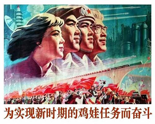 """中国式教育:孩子的一句话,给无数""""鸡娃""""家长当头一棒!"""