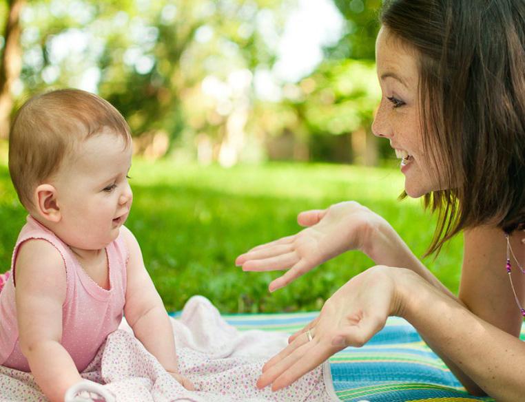 儿童性格的培养不能忽视,孩子有嫉妒心,家长可以做到这五步