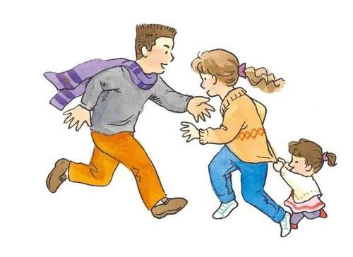 引导孩子自主学习