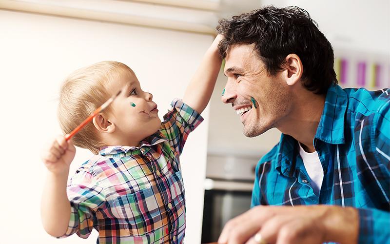 孩子是应该先学习拼音还是先学习识字?