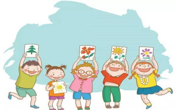 学前识字多少够用,你家孩子达标了吗?