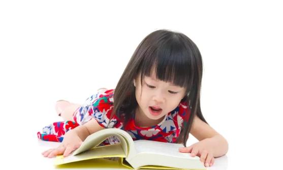 如何让孩子大量识字?我用三年实践找到最有效的方法!