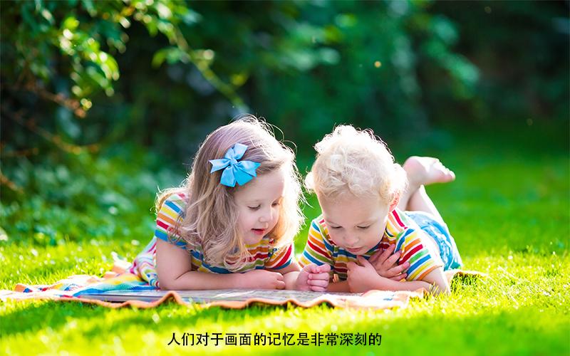 宝宝识字,家长别只顾结果,而不在意过程!