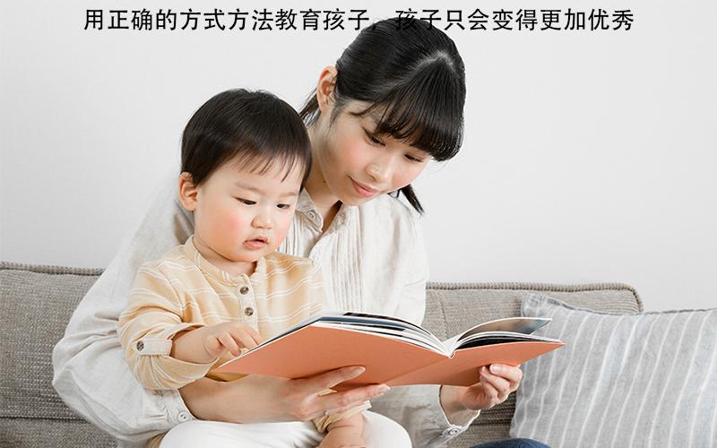 """中国""""识字宝宝""""火了,3岁识字3000,其奶奶的教育方法值得学习"""