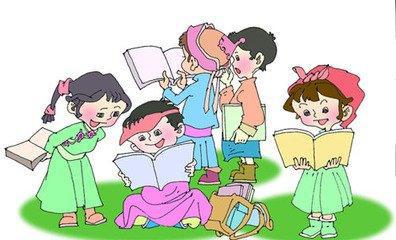 为什么不能让孩子过早学习写字?