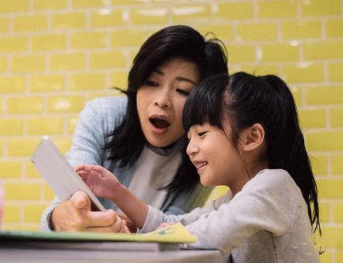 正确理解幼儿识字与早期阅读的关系