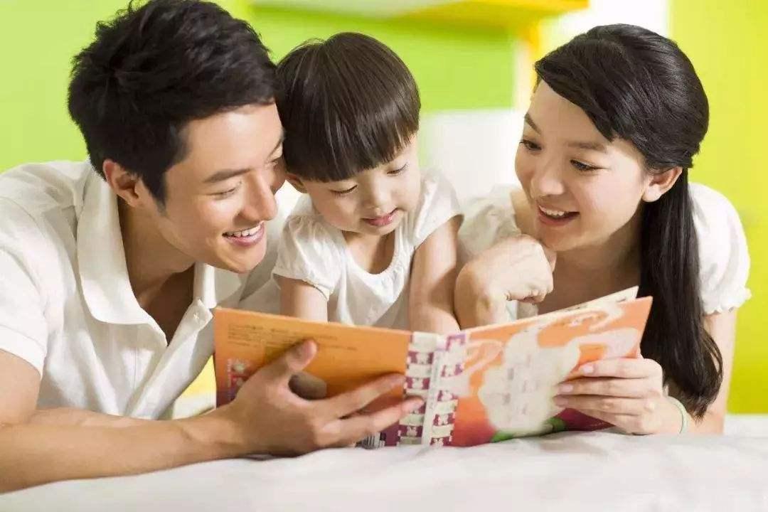为什么孩子从小爱看绘本,上学后却不爱阅读?用上这三招,让孩子爱上阅读