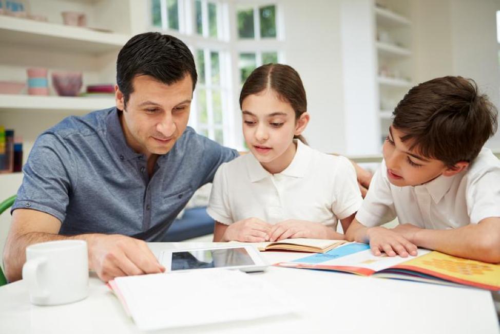 孩子因为不识字就不想学习?三招教你如何科学有效地教孩子识字