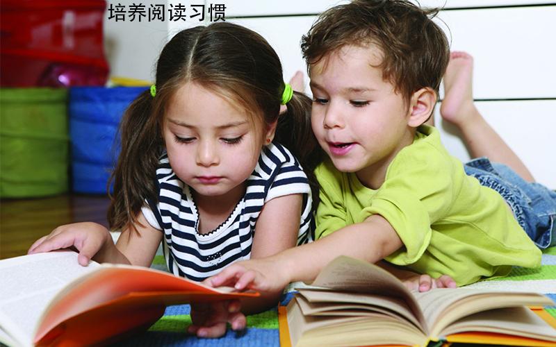 单亲留守儿童,1岁识字15岁高考667分,爷爷给出了2点心得
