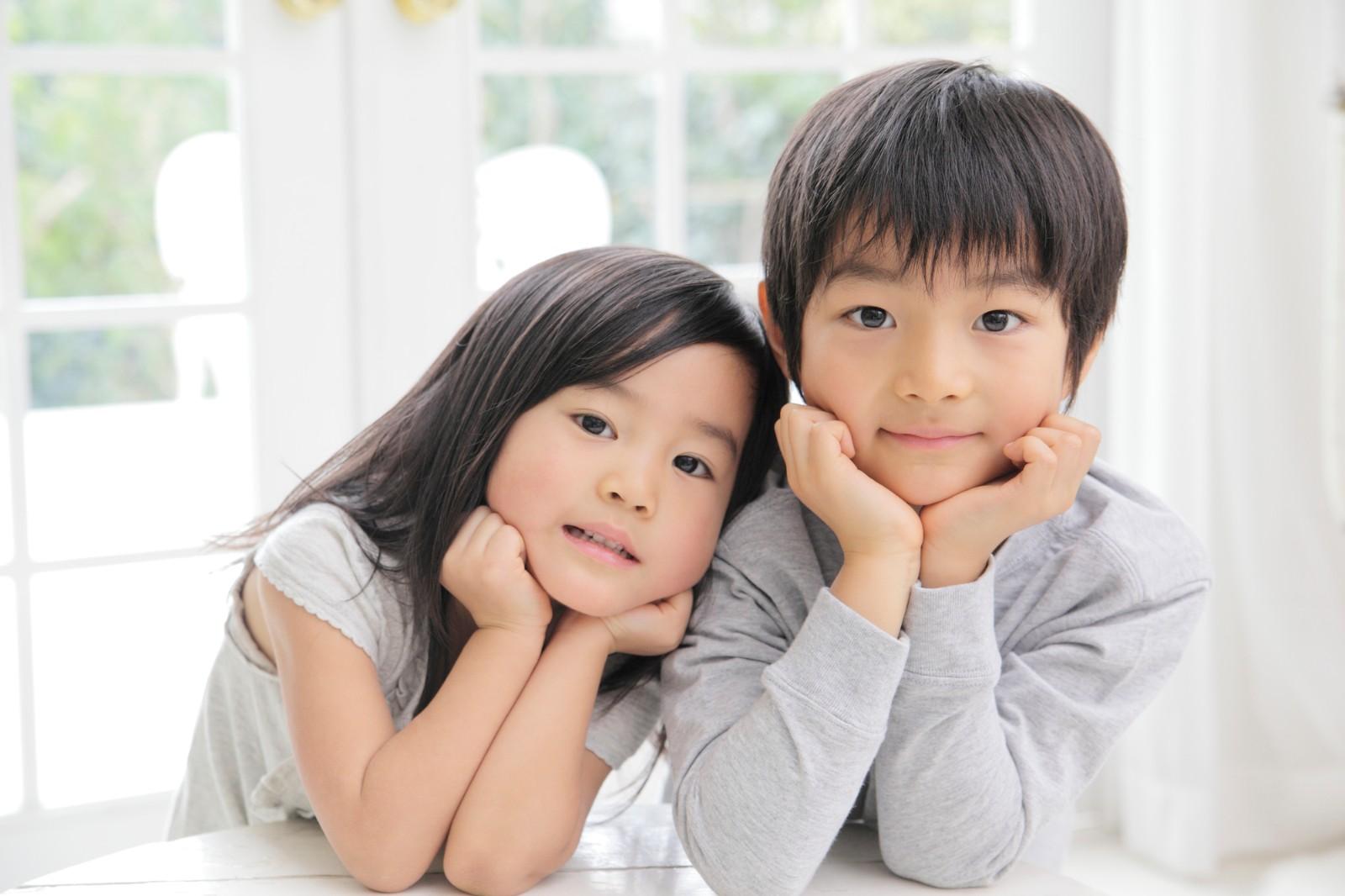 五六周岁的孩子适合每天定量学习识字吗?专家:需要以寓教于乐的方式来学