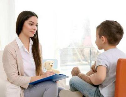 怎么教小孩认字,这几种方法一定要看