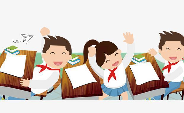 家长怎么引导孩子自主学习?