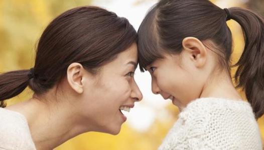 培养孩子专注力